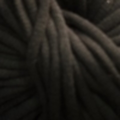 960 (Черный)