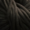 Пряжа Lanoso Laseus 960 (черный)