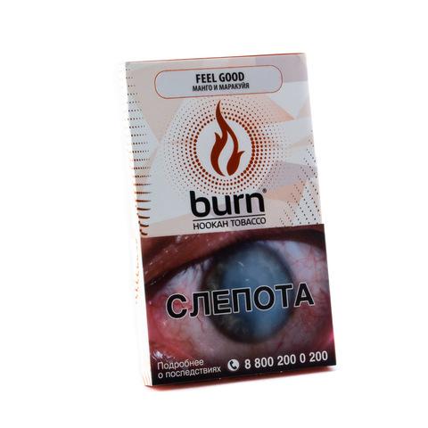 Табак Burn Feel Good 100 г