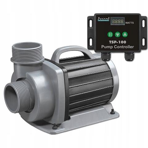 Насос для водопадов и фильтрации Jebao TSP 30000