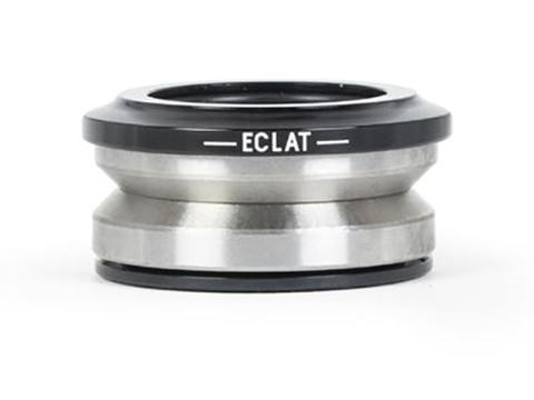 Рулевая колонка Eclat Wave 6