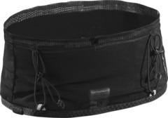 Пояс для бега Salomon Sense Pro Belt Black - 2