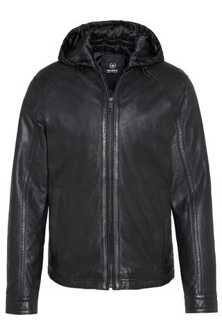 STRELLSON / Куртка