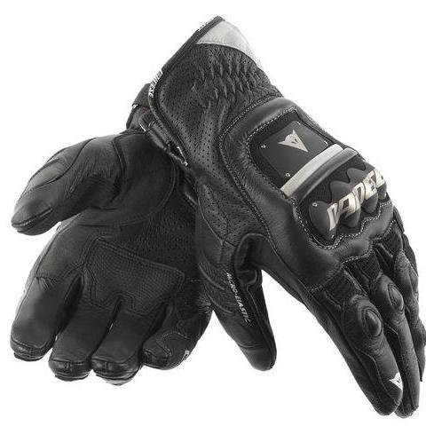 Мотоперчатки - Guanto 4 Stroke EVO