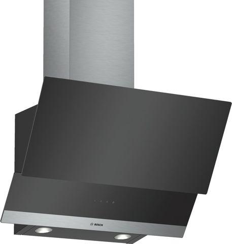 Кухонная вытяжка Bosch DWK065G60R