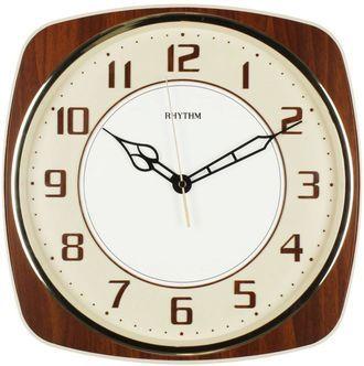 Настенные часы Rhythm CMG509NR06