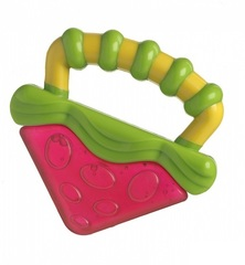Playgro Игрушка-прорезыватель в ассортименте (0183013)