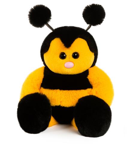 Пчелка «Арно»