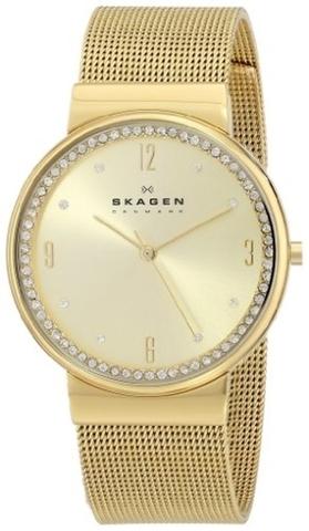 Купить Наручные часы Skagen SKW2129 по доступной цене