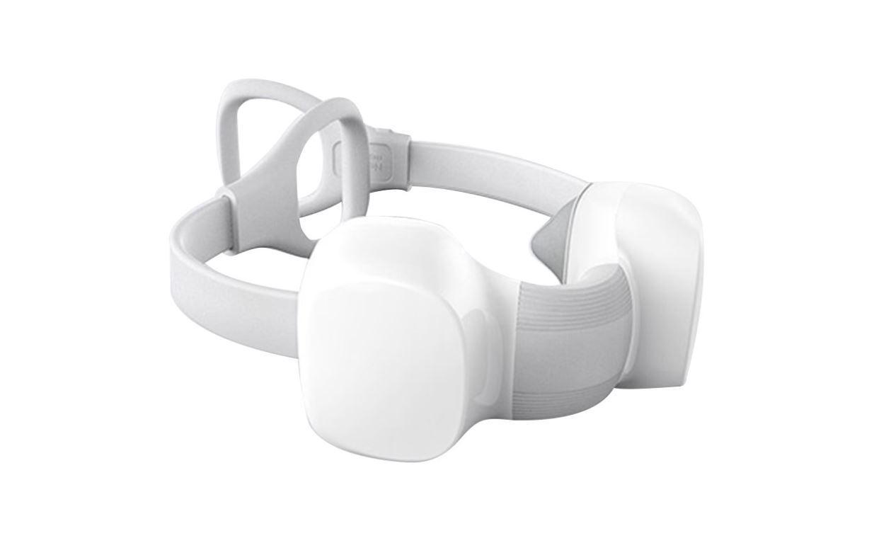 Гаджеты Массажер Xiaomi Mini M1 Neck Massager massazher-xiaomi-mini-m1-neck-massager.jpg