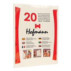 Сменный блок Hofmann для фотоальбома