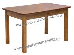 Стол *Трапеза*