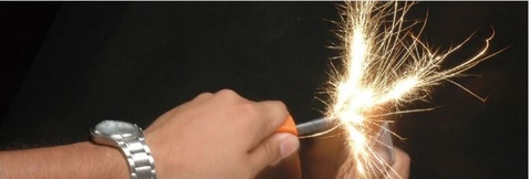 Картинка огниво Fire-Maple FIRE-STARTER  - 3