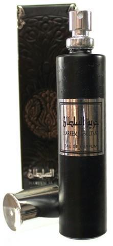 Hareem al Sultan / Гарем Султана 40мл