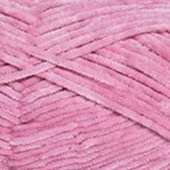 862 (Розовая пудра)