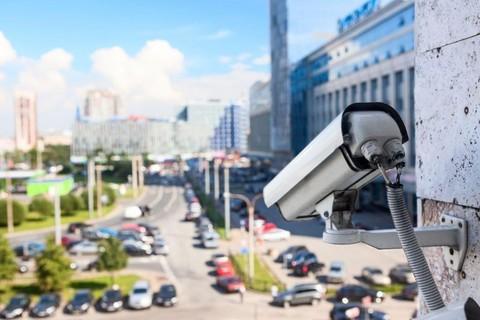Проектирование и строительство систем видеонаблюдения и слаботочных систем