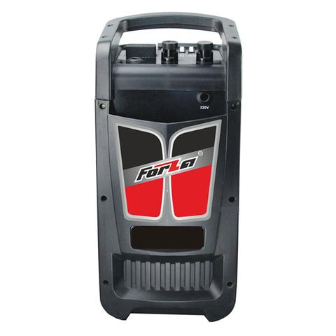 Пуско-зарядное устройство Forza ЗПУ-530