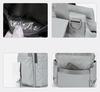Сумка-рюкзак для Мам Hotmom 2309 Розовый
