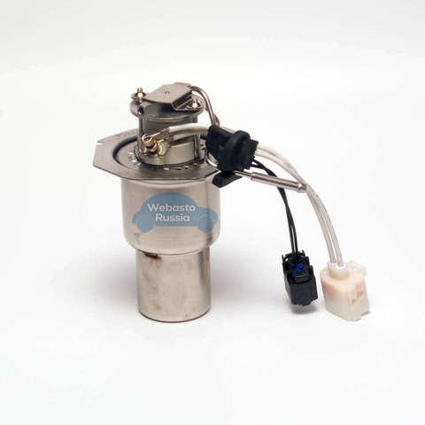 Горелка Webasto Thermo Top V дизель(без клапана) для VAG 2
