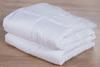 Одеяло лебяжий пух OD-04 140х205, Мелодия сна