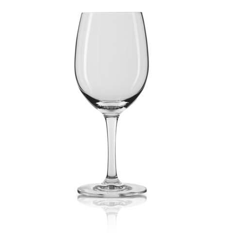 Набор бокалов для красного вина 310 мл, 2 шт., серия Frau, 111 058-2, SCHOTT ZWIESEL, Германия
