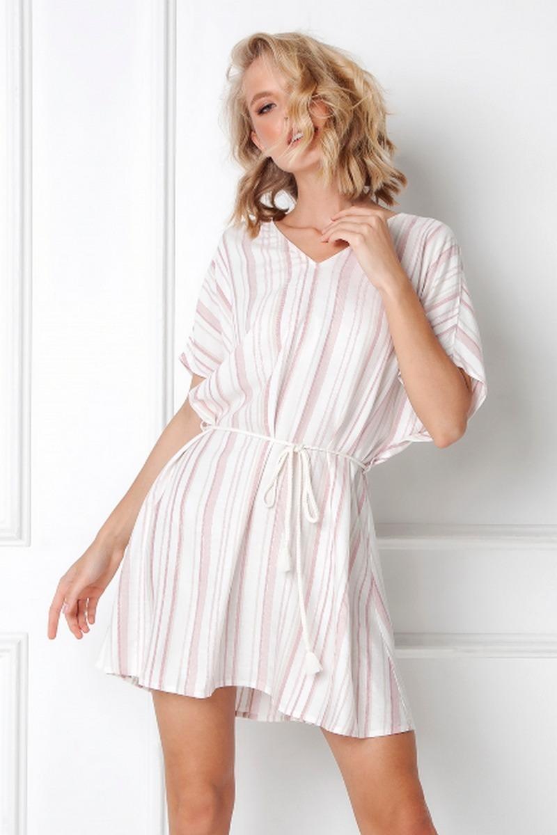 Платье женское ARUELLE PAOLA 553684