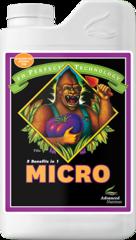Удобрение Advanced Nutrients pH Perfect Micro 1 л