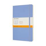 Блокнот Moleskine Classic Soft Large (QP616B42)