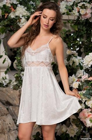 Сорочка женская MIA-AMORE  BEATRICE БЕАТРИЧЕ 2191