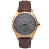 Часы наручные Frederique Constant FC-285LGS5B4