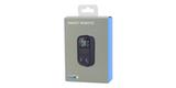 Пульт управления Wi-Fi Smart Remote (ARMTE-002) упаковка