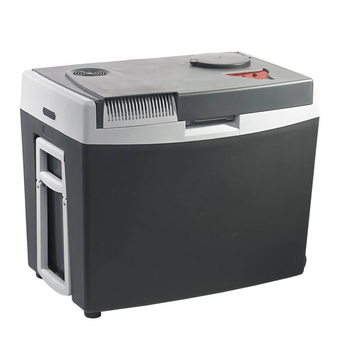 Автохолодильник MobiCool G35 AC/DC 34 л. (12/230 V)