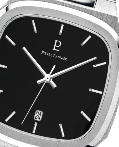 Мужские часы Pierre Lannier Contraste 261J131