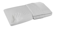 Ортопедическая подушка Memoform Superiore Deluxe Standard