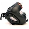 Шлем Twins HGL-3 Black
