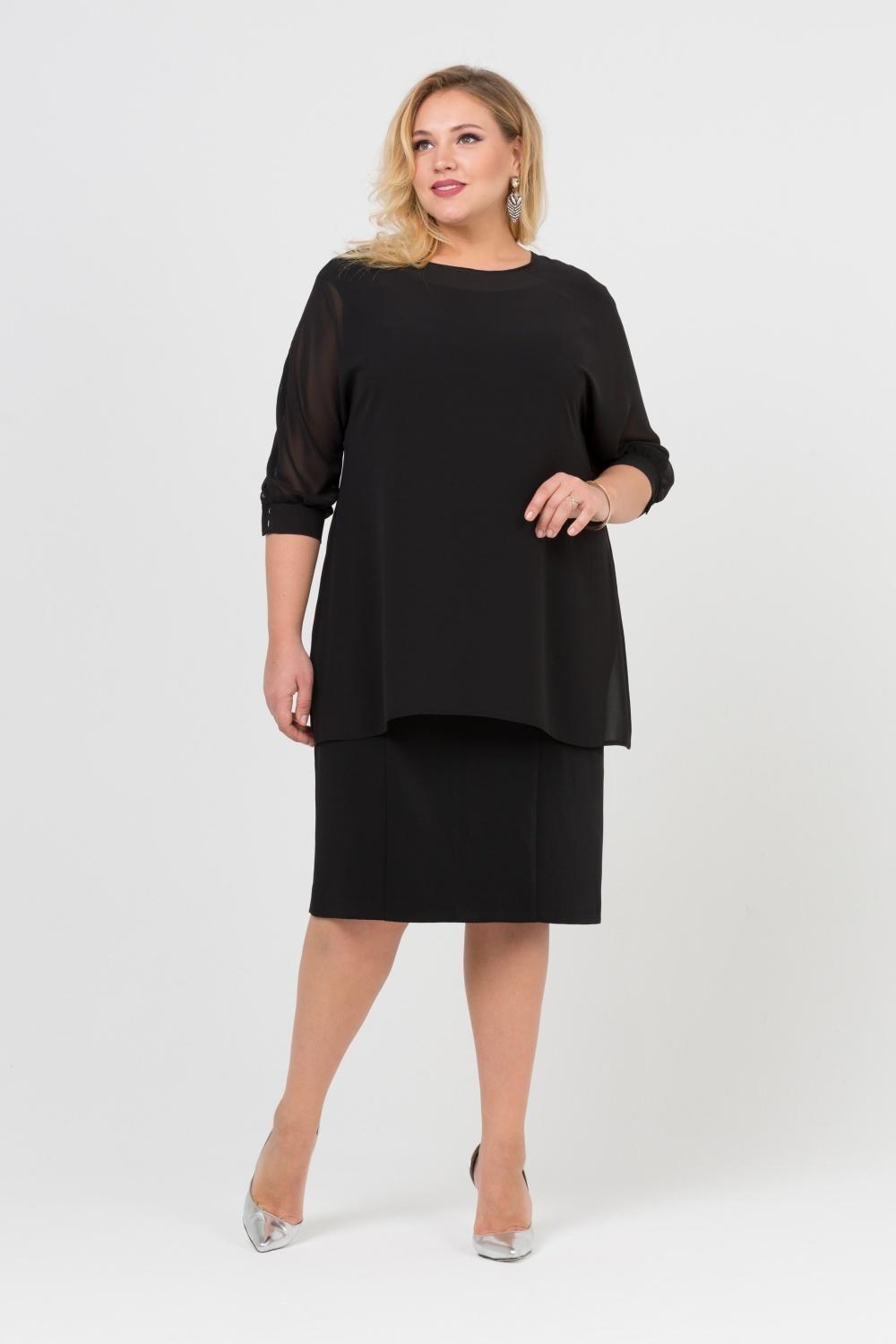 Платья Платье Даяна черный 88bfe4816c33258ca3566e5e9c196026.jpg
