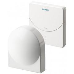 Siemens QAC34/101