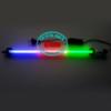 Подсветка погружная LP-35