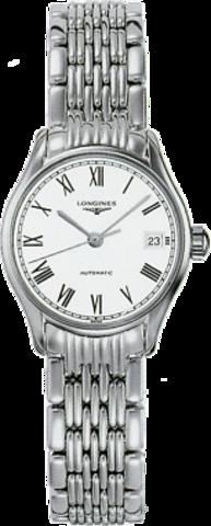 Longines L4.360.4.11.6
