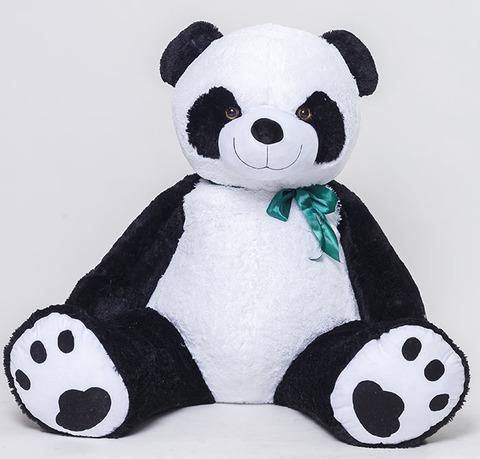 Плюшевый Панда 180 см