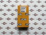 Клапан выпускной jcb 3cx 4cx оригинал 320/03698