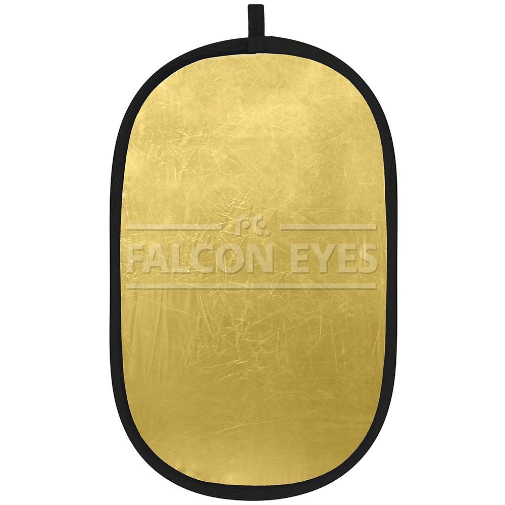 Falcon Eyes RRK7-2844