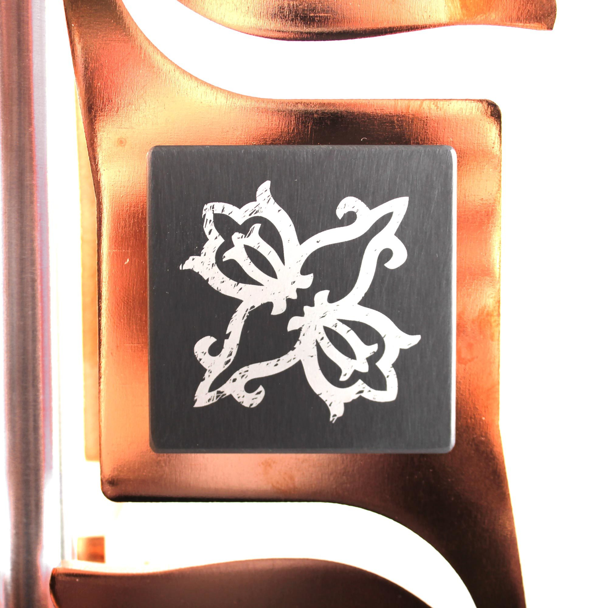 Кальян Hoob Icon C (фото 3)