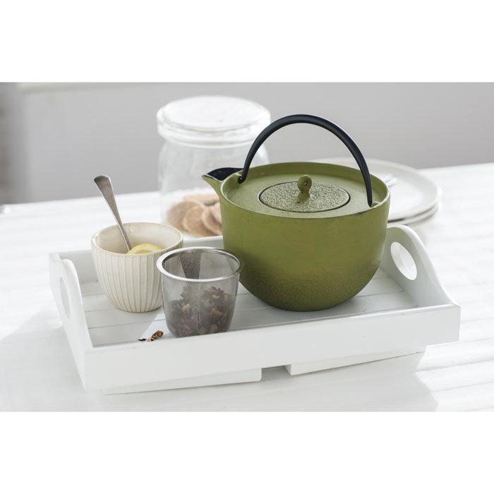 Чайник JIN 0,8 л