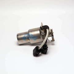 Горелка Webasto Thermo Top V дизель(без клапана) для VAG 3