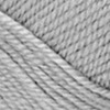 Пряжа Nako Nakolen 6671 (Серый жемчуг)