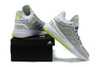 adidas D Rose 11 'Grey/White/Green'