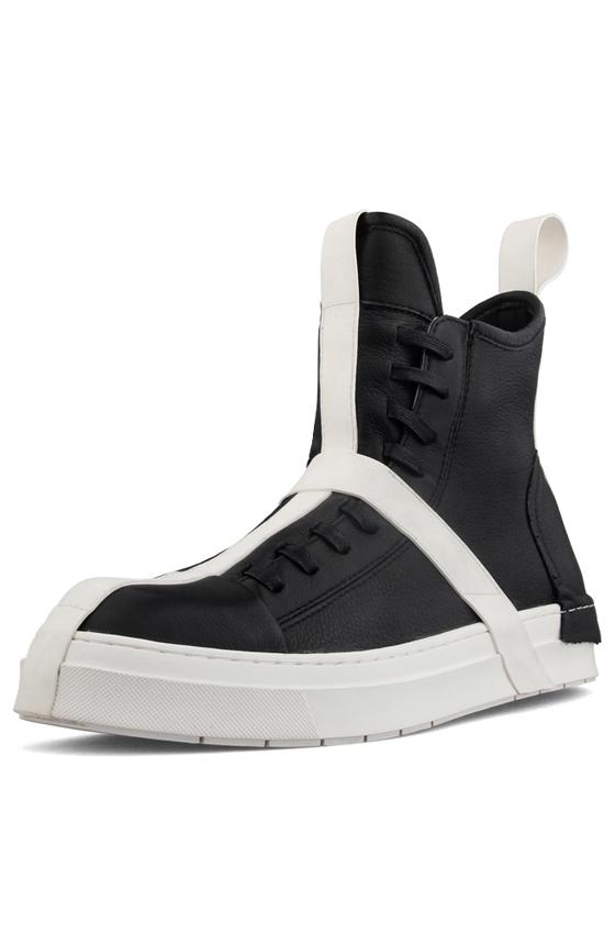 Ботинки «KOAR»