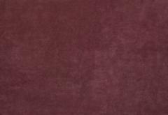 Флок Imperia (LE) marsala (Империа марсала)