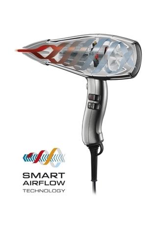 Фен Valera Professional Swiss Silent Jet 8700